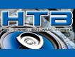 HTB autóvillamossági szerelő