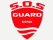 S.O.S. Guard Siófok