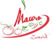 Mauro pizzéria