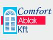 Comfort Ablak Kft.