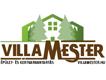 Villa Mester